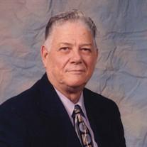 Venard G. Bailey