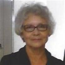 Karen Sue Kaler