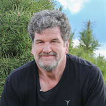 Dr. Robert S. Hayward