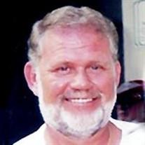 Dennis E. LaGrange