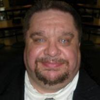Eric A. Jozlin
