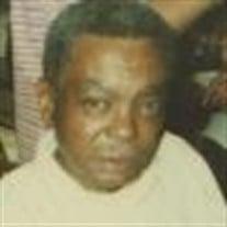 Mr. Ralph B.  Pennington