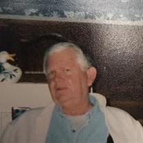 Paul Eugene Tarver