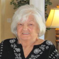 Arlene Pope