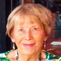 Lois E. Lindgren