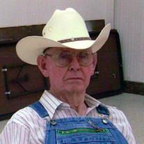Mr. Raymond Watkins