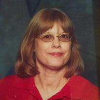 Mrs.  Carla Dean  Clark  Summerall