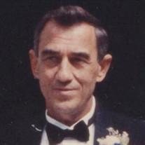 George Kerns Jr.