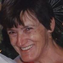 Elizabeth A.  Black
