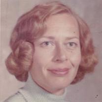 Irene Angi Heitzman