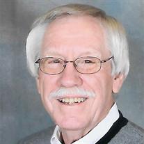 Mr. Bob Landreth