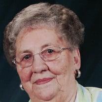Rita A. Wilkison
