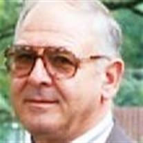 Michael J. DiCosola