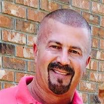 Mr. Todd  Bowman