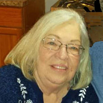 Sharon R. Kroll