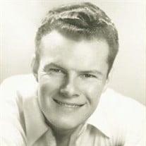 Jack  Lampton