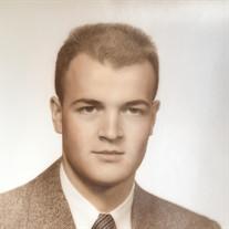 Peter J. Fides