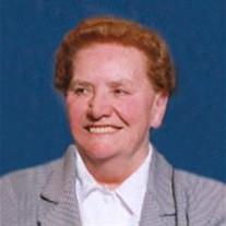 Beverly Jane Millerwize