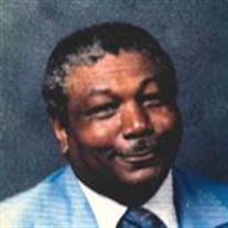 Edward Taplin Sr.