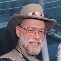 Stanley Alan Gardner