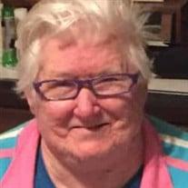 Bernice H. Callsen