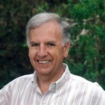 Robert L Petersen