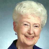 Ruth Radonich