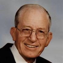 Warren  Earl Starkey