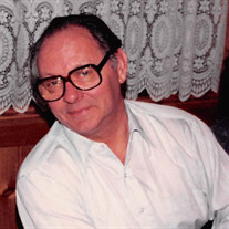 Mr. Rolf Eugen Schneider
