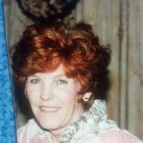 Lillian Avon Robison