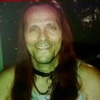 Jason Wells Hammond