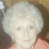 Mildred Faye Goldman