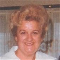 Mrs.  Elaine Delisle