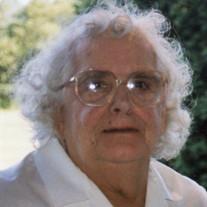 Lois M. Reeder