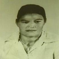 Nam Keovoravong