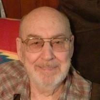 Glenn Eugene Thomason