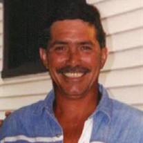 Michael Ray Schneider Sr.