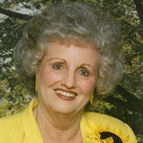 Alice White Chapman