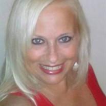 Sandra Darnell Moiren