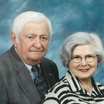 James Clifford Carpenter Sr.