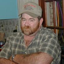 Eddie Dwayne Sumner