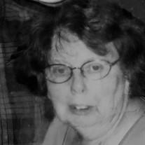 Norma J. Seibert