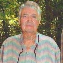 Murray Neal Harris