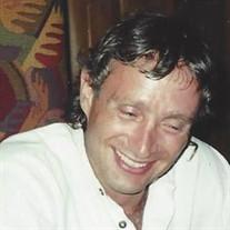 John Arthur Luepke