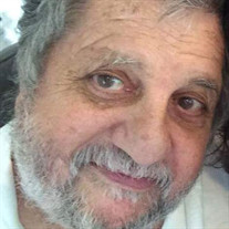 Frank John Maiorano