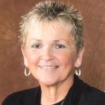 Pamela J. Copeland
