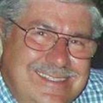 Ronald L. Kuehmeier