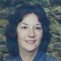 Barbara Ann Blankenship