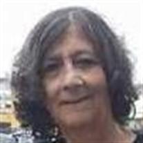 Kathy A. Parlak Miller