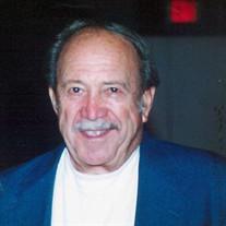 Philip Augustine  Furioso